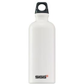Sigg Traveller 0,6L White